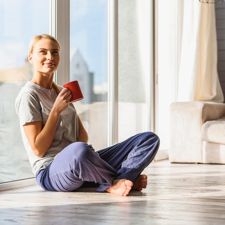 living with psoriasis - Come orientare sopra Tinder: i consigli per compilare e trascinare sui social
